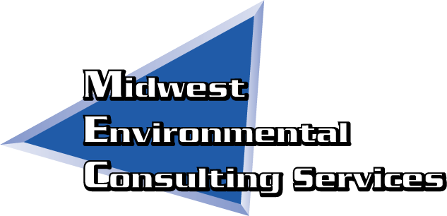 Midwest Environmental Consulting Services